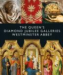 The Queen s Diamond Jubilee Galleries