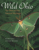 Wild Ohio