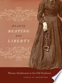 Hearts Beating for Liberty Book PDF