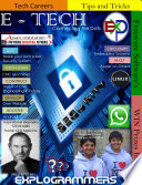 ETECH Feb 2014 Pdf ? Here Is The Etech