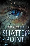 download ebook shatter point pdf epub