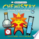 Basher Science  Chemistry
