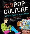 The Big Book of Pop Culture