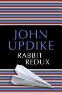 download ebook rabbit redux pdf epub
