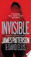 Invisible book