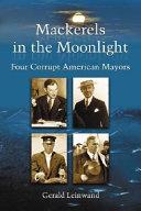 Book Mackerels in the Moonlight