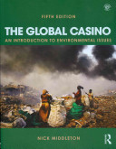 The Global Casino