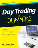 download ebook day trading for dummies pdf epub