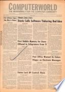 Apr 25, 1977