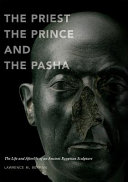 The Priest The Prince And The Pasha