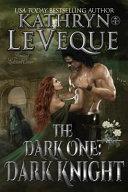 The Dark One