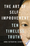 The Art Of Self Improvement