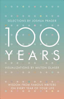 download ebook 100 years pdf epub