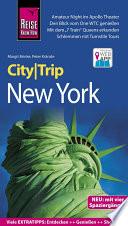 Reise Know How CityTrip New York