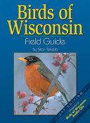 Birds of Wisconsin Field Guide