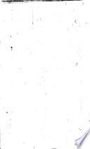 Dictionnaire oeconomique  contenant l art de faire valoir les terres     l   tablissement  l entretien et le produit des pr  s     avec une id  e sommaire de ce qui concerne les droits seigneuriaux