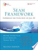 Seam Framework
