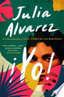 Yo Spanish Language Edition