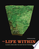 The Life Within book