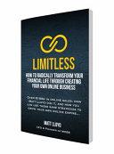 Ebook Limitless Epub Matt Lloyd Apps Read Mobile