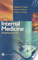 The Internal Medicine Peripheral Brain
