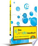 Das Jimdo Handbuch