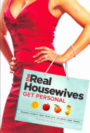 The Real Housewives Get Personal