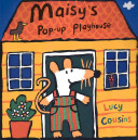 Maisy s Pop up Playhouse