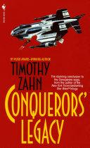 Conquerors  Legacy