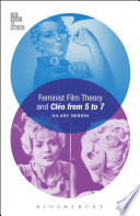 Feminist Film Theory and Cl    o from 5 to 7