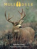 Mule Deer Country