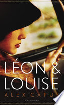 L On Louise
