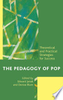 The Pedagogy of Pop