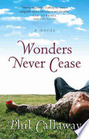 Wonders Never Cease In Humor Redemption And Grace Lee Strobel Author Of