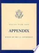 United States Congressional Serial Set  Serial No  14951  House Document No  2  V  2
