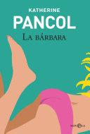 download ebook la bárbara pdf epub