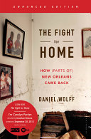 download ebook the fight for home pdf epub