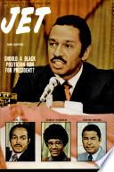 Jun 3, 1971