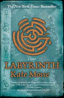 Labyrinth : after discovering a pair of crumbling skeletons in...