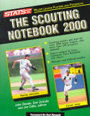 The Scouting Notebook