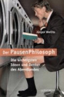 Der PausenPhilosoph
