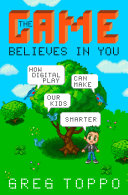 download ebook the game believes in you pdf epub