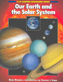Our Earth and the Solar System