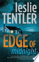 Edge of Midnight Eric Macfarlane Is Left With A