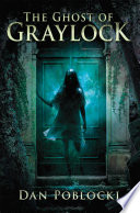 Book The Ghost of Graylock