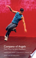 Company of Angels  Four Plays