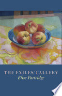 The Exiles  Gallery Book PDF