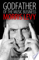 Godfather of the Music Business