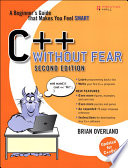 C Without Fear