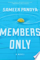 Members Only Book PDF